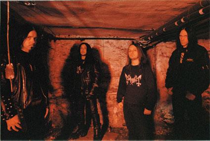 http://www.zwaremetalen.com/image/Mayhem_4_web.jpg