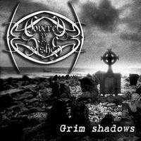 Covered in Ashes - Grim Shadows