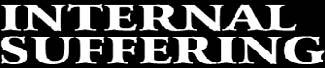logo internal suffering