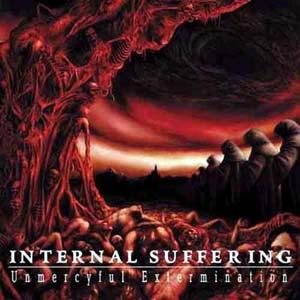 Unmercyful extermination