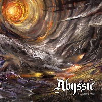 Abyssic – A Winter's Tale