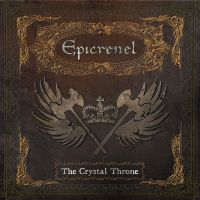 Epicrenel – The Crystal Throne