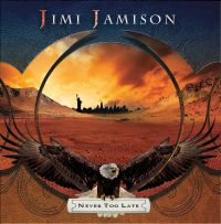 *TOP ON FIRE 2012* Jimi%20Jamison%20cover