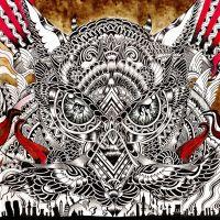 Bandnaam - Album