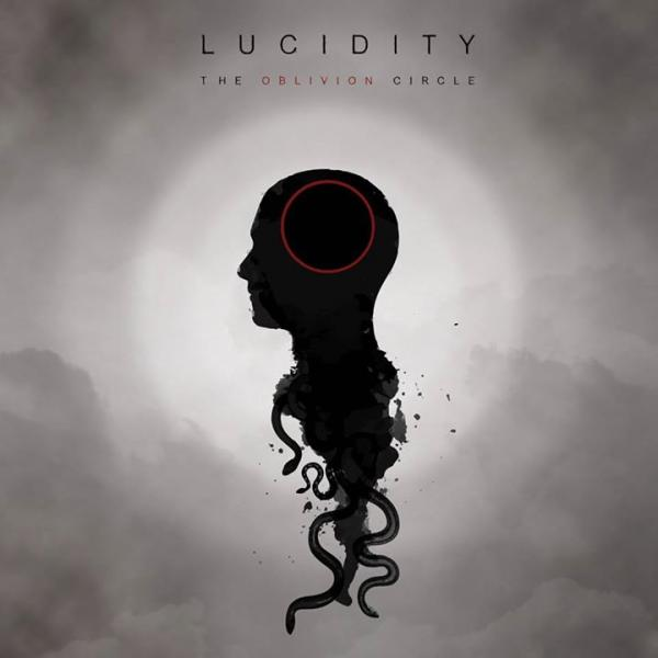 Lucidity – The Oblivion Circle