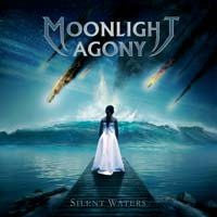 Moonlight Agony