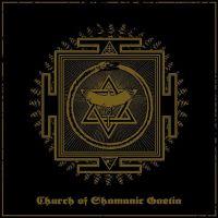 Caronte – Church of Shamanic Goetia