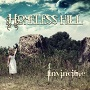 Homeless Hill – Invincible