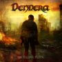 Dendera - The Killing Floor