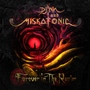 Djinn And Miskatonic - Forever In The Realm