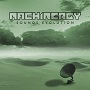 Machinergy - Sounds Evolution