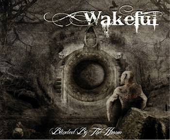 wakeful