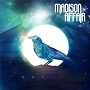 Madison Affair – MMXIII