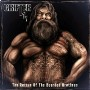 Grifter - Return of The Bearded Brethren