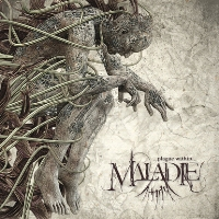 Maladie - Plague Within
