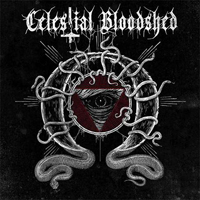 Celestial Bloodshed - Omega