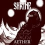 Shrine - Aether