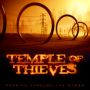 Temple Of Thieves – Passing Through The Zero's
