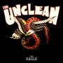 The Unclean - The Eagle